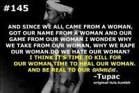 tupac #thuglife #music #thug