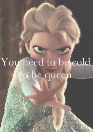 disney quotes frozen let it go