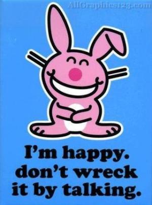 http://www.allgraphics123.com/happy-bunny-i-am-happy/