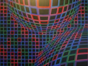 ... www vasarely com http www masterworksfineart com inventory vasarely