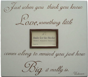 Frames Quotes Pictures