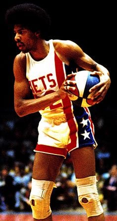 ... basketball julius dr sportsing quotes julius erving sports legends