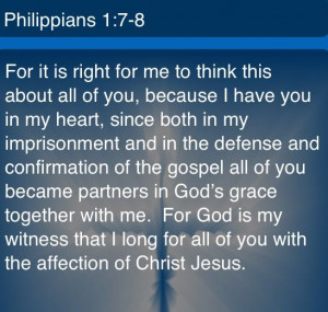 ... collection of topicsinspirational bible remind you are bible quotes