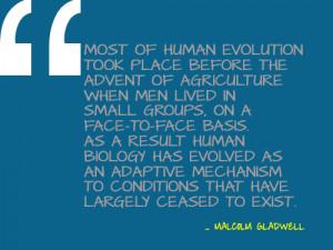 malcolm gladwell quotes picture source http picstopin com 320 malcolm ...
