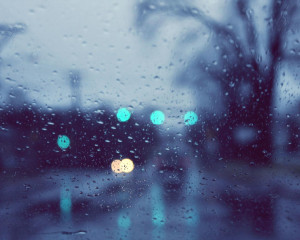 Funny Rainy Weather Quotes The rainy season is a time