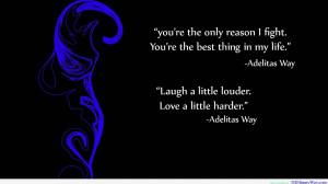 quotes best life quotes best life quotes best life quotes