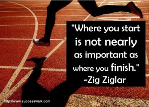 Zig Ziglar Inspirational Quotes For Success