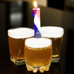 Birthday Beer Images Lolita...
