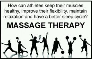 Via F.I.R.S.T. Fully Integrated Rehabilitation & Sports Therapy