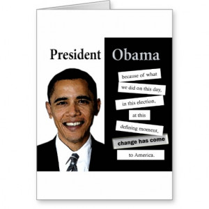 president_obama_quote_greeting_card-rc1d6ded71dc94cc191b86dbad2945596 ...