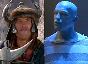 Best Arnold Schwarzenegger Quotes: 160 Lines Of Hilarity (VIDEO)