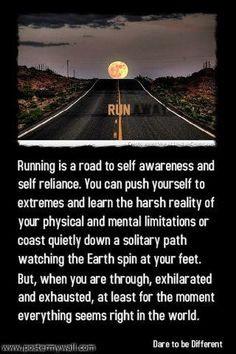 Fuel Running - Health, Nutrition, Mind, Body, Running
