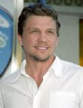 Marc Blucas is a very good looking guy and my favorite movie is THE ...