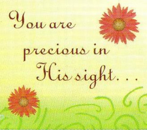 You Are Precious Quotes Alt you are pr