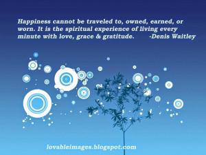 Wonderful Life Motivational Quotes Desktop wallpapers