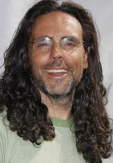 Tom Shadyac Profile, Images and Wallpapers