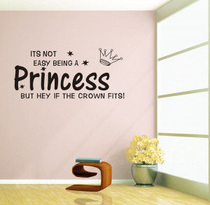 quotes for teens wall wall girls room wall quote 42