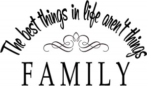 quotes quotes about family family quotes 33 hd image wallpaper