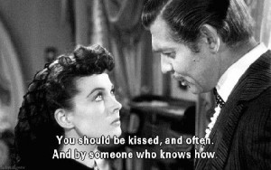 gone with the wind quotes