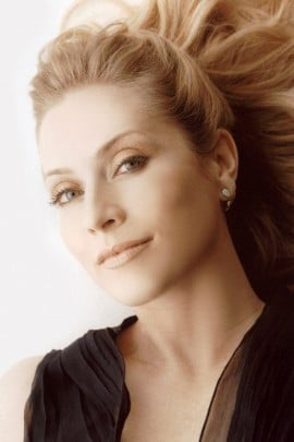 Emily Procter Quotes & Sayings