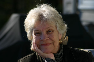 Patricia Maclachlan Pictures