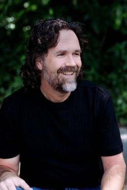 Brad Delp