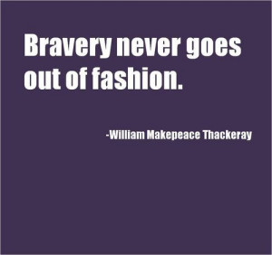 ... _news/137987/7_patriotic_quotes_to_inspire/101324/bravery_never_goes