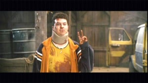 large danny r mcbride in pineapple express titles pineapple express ...