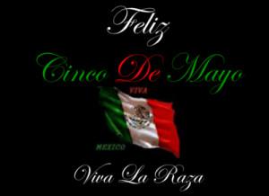 Free Wallpaper Of Cinco De Mayo