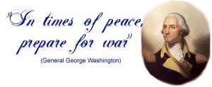 In-times-of-peace-prepare-for-war.-George-Washington.jpeg