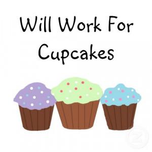 cute cupcake quotes