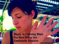 ... .com/2014/03/interpersonal-effectiveness-DBT-blocks-to-listening.html