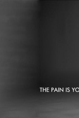 quotes pain exercises workout motivation motivational 1920x1080 ...