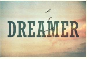 dream, dreams, quote, vintage