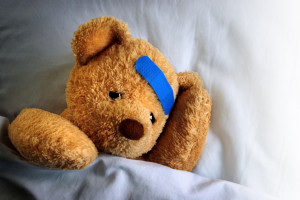 Tips for Managing Hospital Stays
