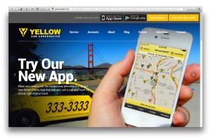 Yellow-web-2.jpg