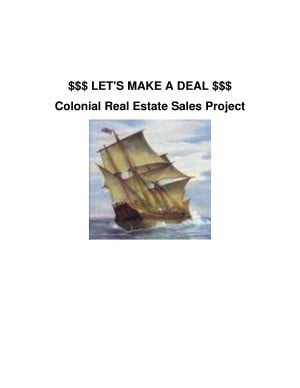Real Estate Catchy Phrases by cza15189