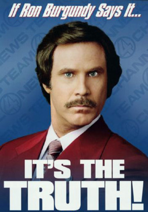 anchorman_the_legend_of_ron_burgundy_movie_image_will_ferrell__6_1.jpg