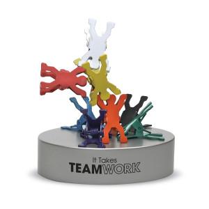 Employee Appreciation Day Clip Art Teamwork magnetic clip