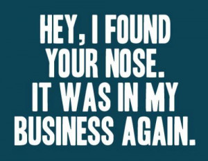 business funny pictures