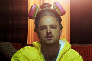 if-jesse-pinkman-quotes-from-breaking-bad-were-mo-2-1714-1421076367-27 ...