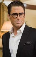 Brief about Rob Lowe: By info that we know Rob Lowe was born at 1964 ...