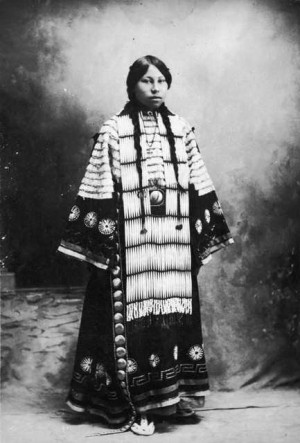 oglala women Delivery time is estimated using our proprietary method which is based on the buyer's proximity to the item location, the shipping service selected, the seller's.