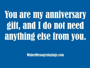 boyfriend and girlfriend anniversary quotes