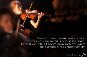 19 of the best classical music jokes