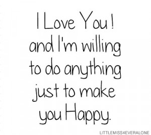 love #iloveyou #romantic #quote #lovequote #saying #text #words