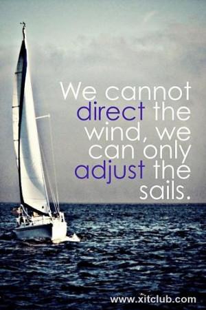 famous nautical quotes quotesgram