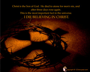 Jesus Pictures With Quotes Good friday quotes