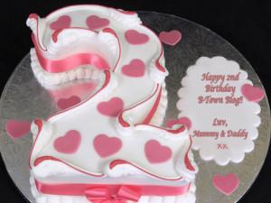 happy 2nd birthday girl happy birthday corinne 2nd happy 2nd birthday ...