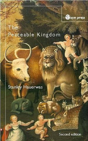 Stanley Hauerwas quote on 'sin'